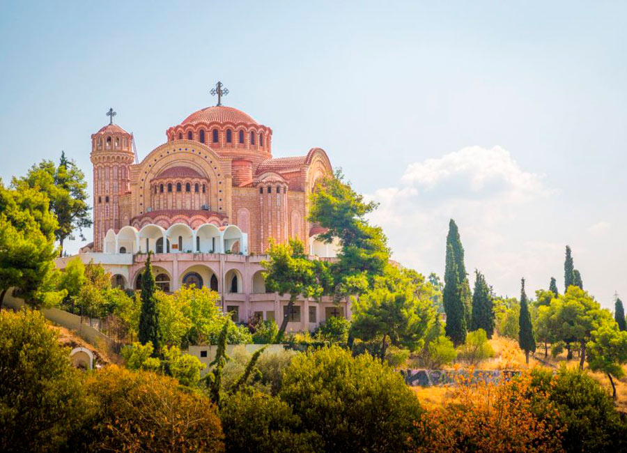 grece_kalambaka-Thessalonique