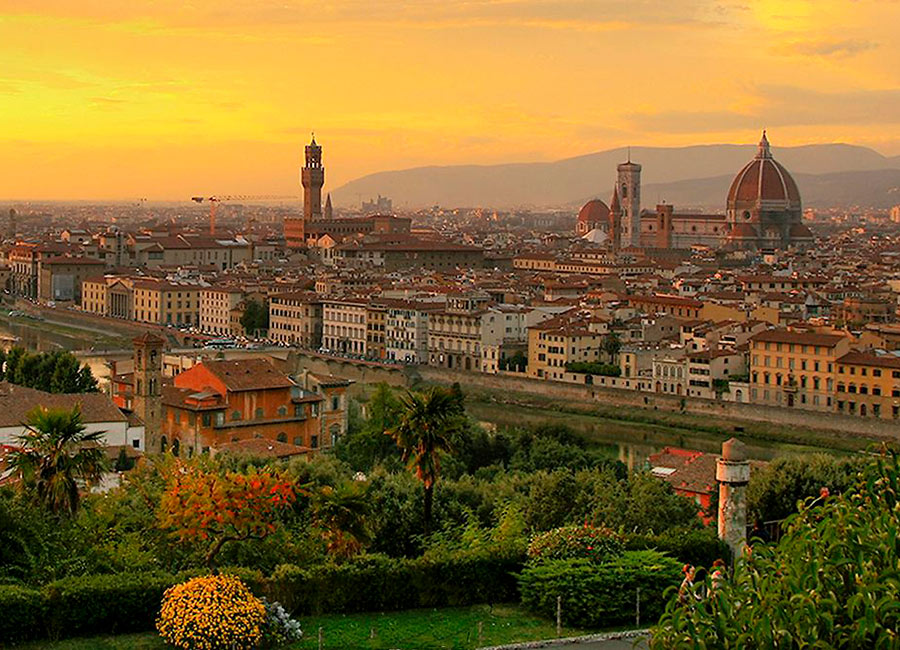italie_bologne-florence