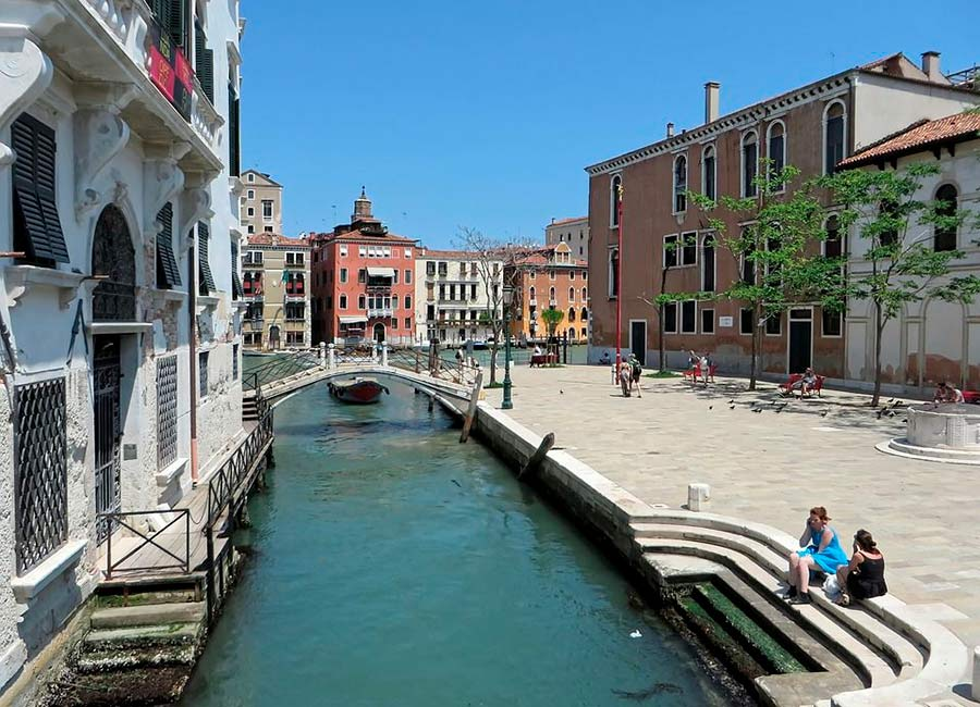italie_peschiera-del-garda-venise