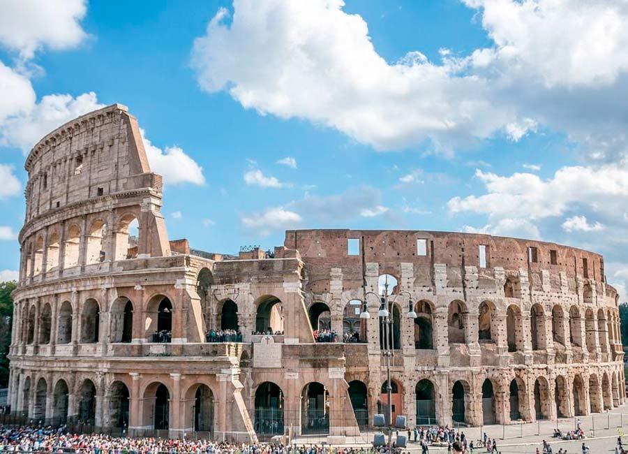 italie_radicofani-rome