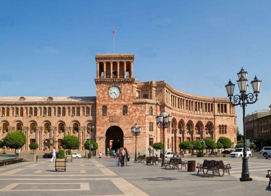 Arménie_Gumri Erevan.jpeg