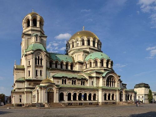 Alexander_Nevsky_Cathedral,_Sofia_(by_Pudelek)