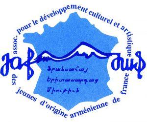 logo-jaf