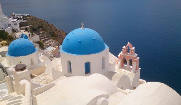 grece-parcours-janabarh