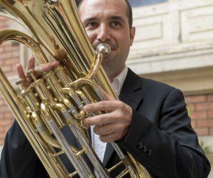 instruments-musiciens1