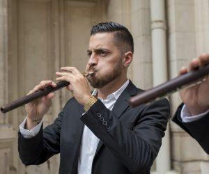 instruments-musiciens3
