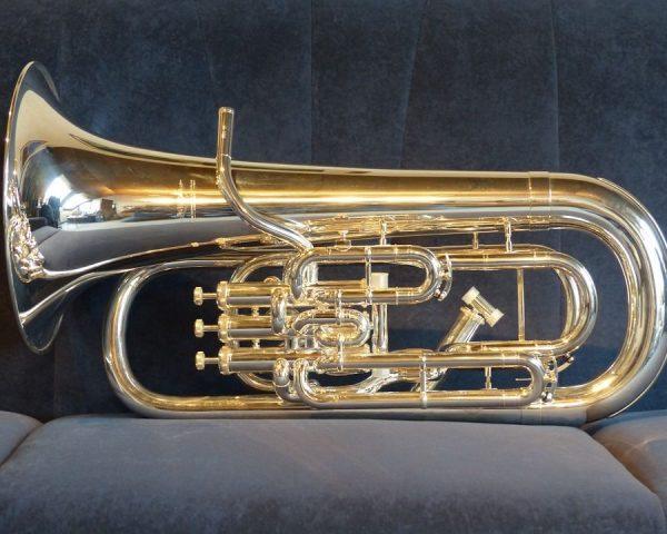 instruments-musiciens5